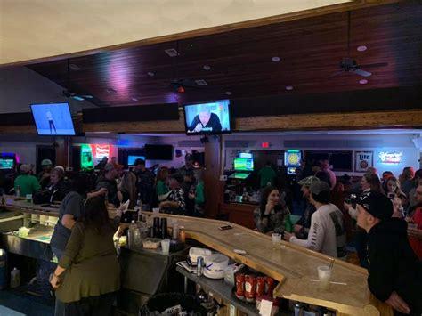 Enjoy organic coffee, espresso drinks, sourdough bagels & pastries. The Solomon Run Firemen's Club - 610 Photos - 69 Reviews - Bar - 186 Mount Airy Dr, Johnstown ...