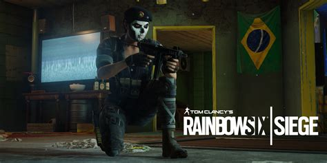 siege pc rainbow six siege gets major skull update tomorrow