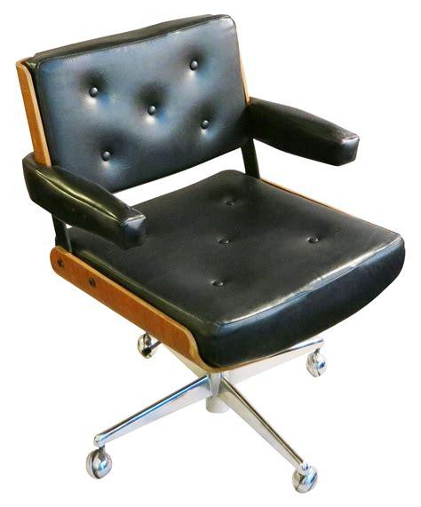 bon fauteuil de bureau fauteuil ergonomique pour ordinateur gains de productivit