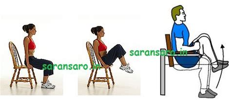 captains chair exercise without equipment simple exercise to reduce your belly simple exercise