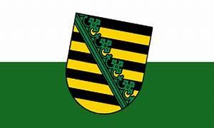 Toom Chemnitz öffnungszeiten : verkaufsoffener sonntag am in sachsen ~ Orissabook.com Haus und Dekorationen
