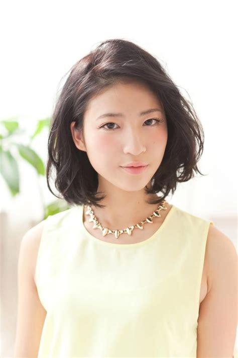 Rika Nishimura Meza Naked Секретное хранилище