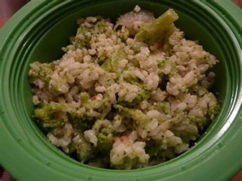 cuisiner les brocolis recettes cuisiner les brocolis 28 images recette de lasagnes l