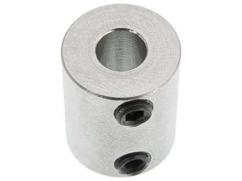 buy shaft coupler       price  electrokit
