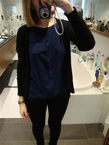Blau Und Schwarz Kombinieren : dunkelblau zu schwarz kombinieren seite 4 ich habe gestern dieses kleid zusammen mit ~ Buech-reservation.com Haus und Dekorationen