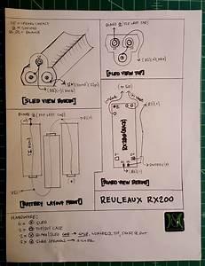 448 Best R  Openpv Images On Pholder