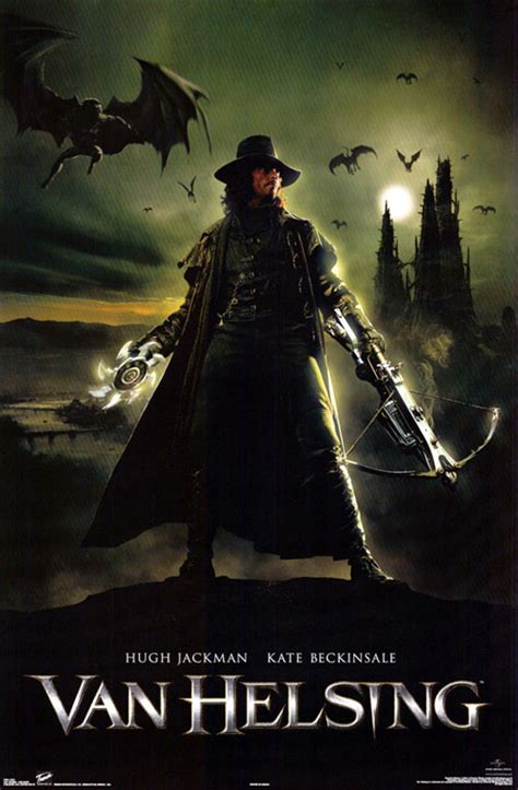 van helsing  cinemorgue wiki fandom powered  wikia