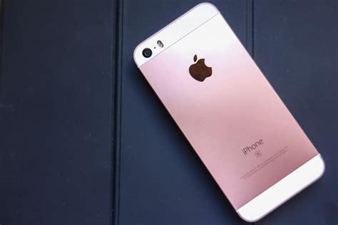 daftar harga iphone terbaru resmi  indonesia maret