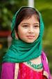 Sara Arjun Family, Contact-number, Affairs, Friends ...
