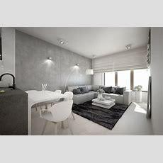 wandgestaltung im wohnzimmer die unbehandelte ziegelwand, wandgestaltung wohnzimmer erdt e : 120 wohnzimmer wandgestaltung, Ideen entwickeln