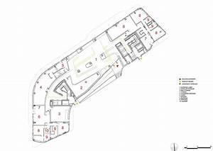 CityLife Milano Residential Complex / Zaha Hadid