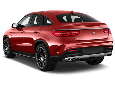 image  mercedes benz gle amg gle  matic coupe