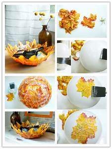 Over, 50, Of, The, Best, Diy, Fall, Craft, Ideas