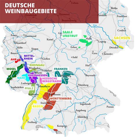 deutschland weinregionen viniculture gmbh