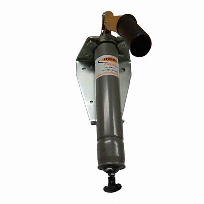 Grease Pump Wall Mount Hand Operated 400cc
