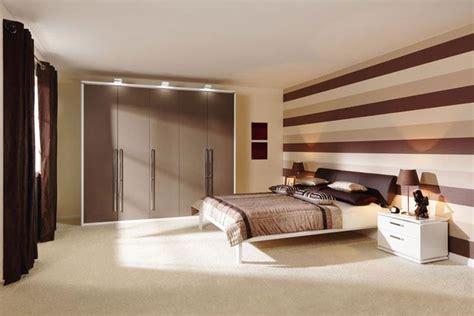bedrooms schuller german kitchens  contract kitchens