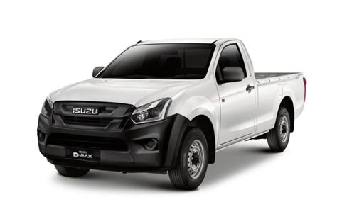 Isuzu Backgrounds by Isuzu D Max Utility For Sale In Tewkesbury Across