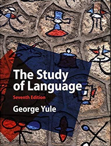 study  language  edition etextbook