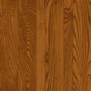 bruce 3 4 inch x 5 inch w ao oak copper 23 hardwood flooring 5 sq ft the