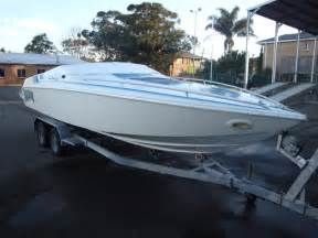 Chris Craft Stinger Boats For Sale by Chris Craft Stinger 222 For Sale Trade Boats Australia