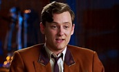Know About Lewis Pullman; Age, Movies, Height, Father ...