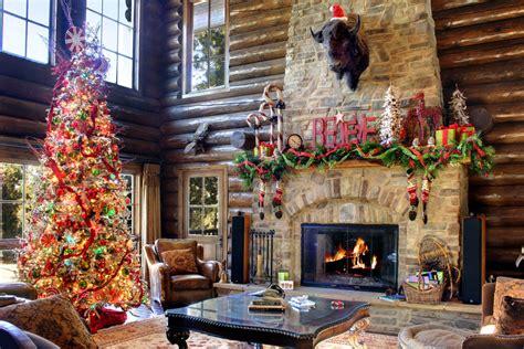 unique ways  decorate  home   holidays