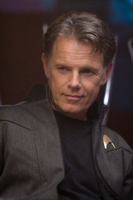 bruce greenwood biography  height age family net