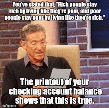 Rich Meme - rich people meme www pixshark com images galleries with a bite