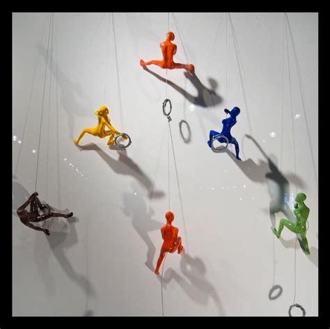 Colored Climbing Man Wall Sculpture   Interesting. Metallic Decorative Pillows. Decorative Centerpieces For Dining Table. Laundry Room Clothes Rack. Decorative Ceiling Tile. Blue And Brown Decorating Ideas Living Room. Table Decorations For Weddings. Traditional Dining Rooms. Theater Room Furniture