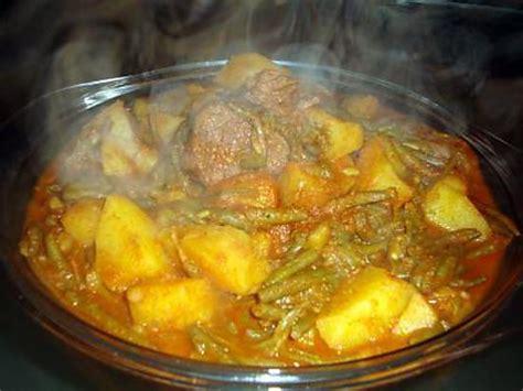 cuisine algerienne recettes algeriennes related keywords recettes