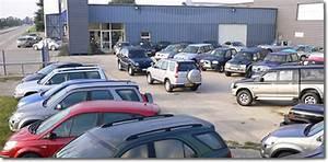 Voiture Occasion Villenave D Ornon : auto et vehicules d ~ Gottalentnigeria.com Avis de Voitures