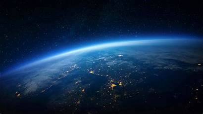 Earth 1366 768 Wallpapers Horizon 2560 1080
