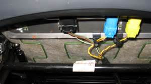 siege auto pivotant recaro tuto installation de sieges r56 dans une r50 r53
