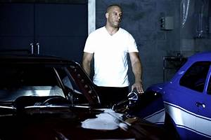 Vin Diesel Fast And Furious : two new fast furious 6 photos filmofilia ~ Medecine-chirurgie-esthetiques.com Avis de Voitures