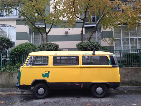 autoliterate: Volkswagens of Vancouver