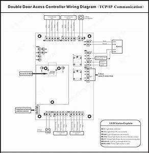 Viper 3606v Wiring Diagram