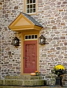 Fredendall Building Company Historic Restoration Custom