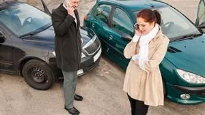 Franchise Accident Responsable : contrat d 39 assurance voiture avec ou sans franchise kelip 39 s ~ Gottalentnigeria.com Avis de Voitures