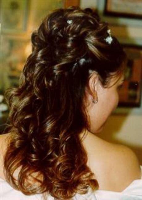 coiffure mariage domicile