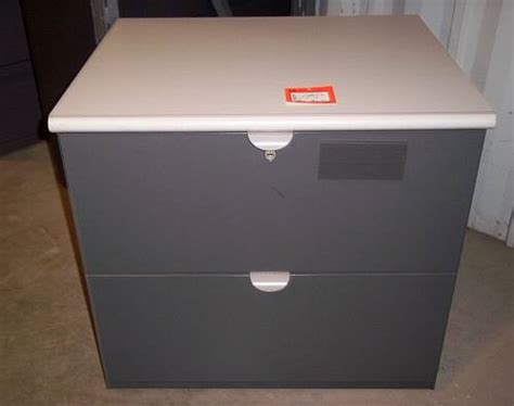 30 wide file cabinet 2 drawer steelcase brand 30 quot wide lateral file cabinet