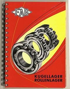 Fischers Lagerhaus Katalog Online : bayern schweinfurt fag fischer kugellager rollenlager ~ Bigdaddyawards.com Haus und Dekorationen