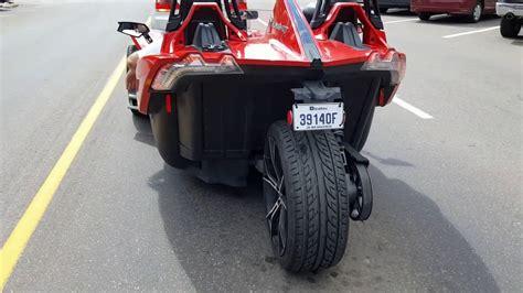 이게 자동차 인가요 아니면 오토바이 인가요 ? 차 좀 아시는분