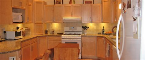 kitchen cabinets binghamton ny kitchen remodeling custom