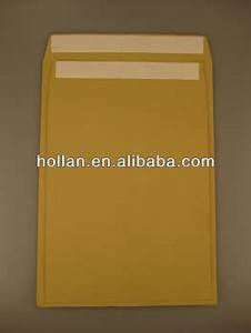 legal size letter size adhensive envelopes buy a4 size With where to buy letter envelopes