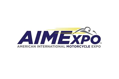 Aimexpo Announces Move To Columbus, Ohio In 2017