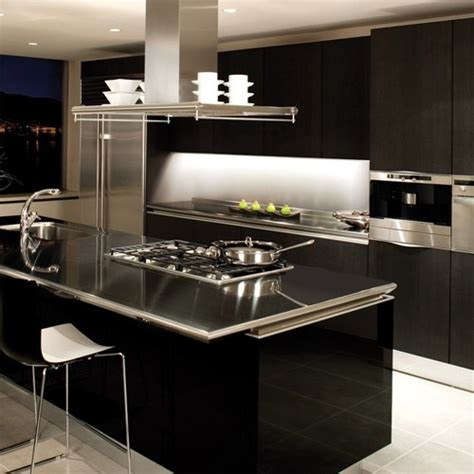 best cabinet lighting the best in undercabinet lighting design necessities