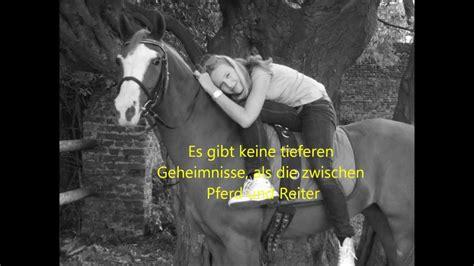 meine lieblings pferdespr 252 che mit bildern