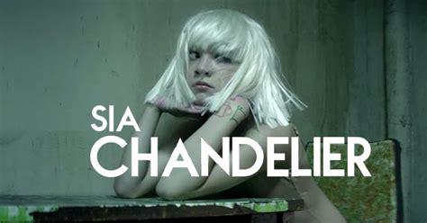 Sia人気曲|シーアの歌声を堪能できる、名曲&名盤おすすめ