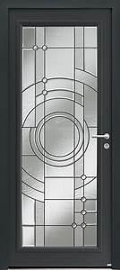 decoration porte d entree la terrifiante d coration With porte d entrée pvc avec porte de salle de bain