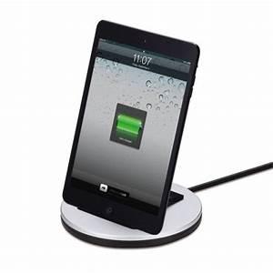 Mobile De Cz : just mobile alubolt f r apple ipad iphone mit lighnung anschlu pda max ~ Orissabook.com Haus und Dekorationen